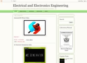 eeeuniversity.com