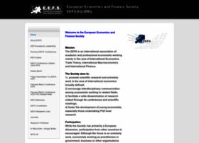 eefs-eu.org