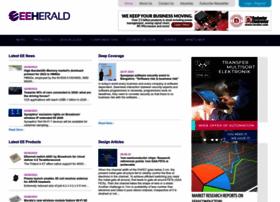 eeherald.com