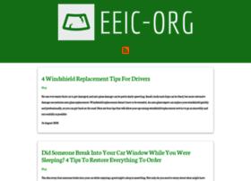 eeic-org.com