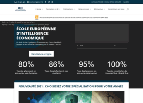 eeie.fr