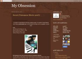 eekme.blogspot.com