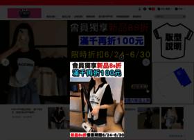 eekoreanice.com