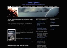 eelcodykstra.wordpress.com