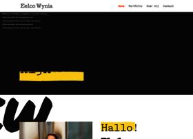 eelcowynia.nl