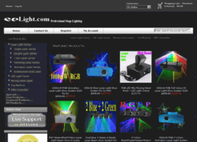 eelight.com