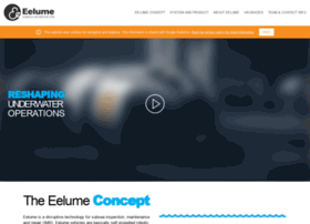 eelume.com