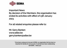 eema.org