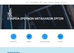 eeme.ntua.gr