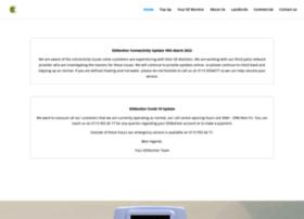 eemonitor.org