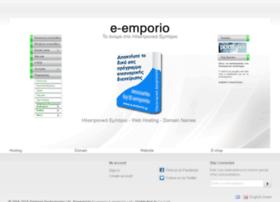 eemporio.biz