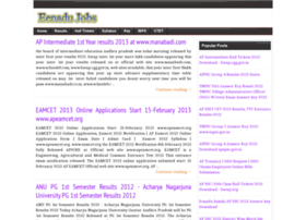 eenadujobs.blogspot.in