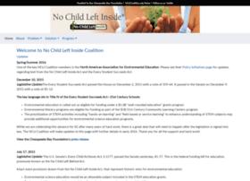 eenclb.org