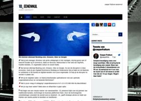eenennul.nl