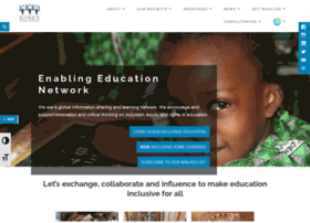 eenet.org.uk