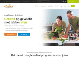 eenkiloperweek.nl