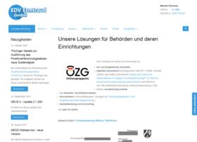 eenoc.net
