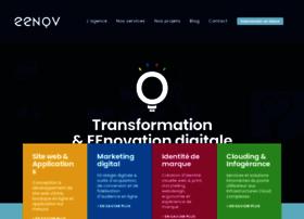 eenov.com