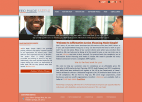 eeo-madesimple.com