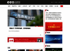 eeo.com.cn
