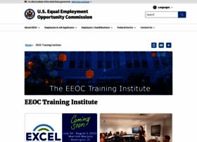 eeotraining.eeoc.gov