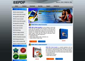 eepdf.com