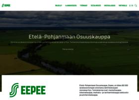 eepee.fi