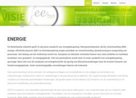 eepuls.nl
