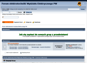 eepw.pl