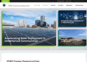 eere.energy.gov