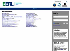 eerl.org