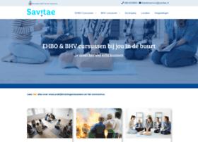 eerstehulpgroep.nl