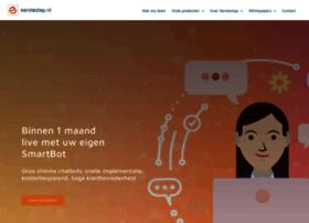 eerstestap.nl