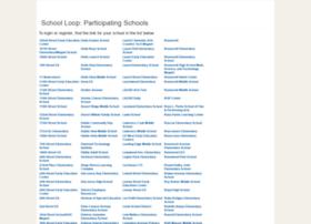 ees-lps-ca.schoolloop.com
