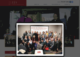 ees1862.org