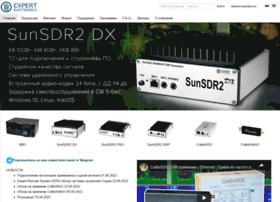 eesdr.com