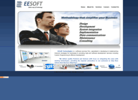 eesofttech.com
