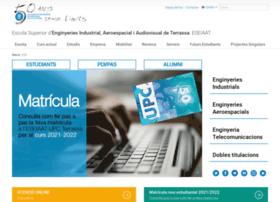 eet.upc.edu