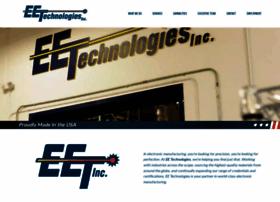 eetechinc.com