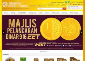 eetgold.com