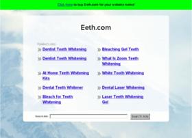 eeth.com