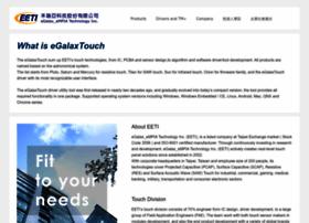 eeti.com