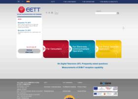 eett.gr