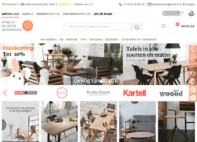 eettafel.com