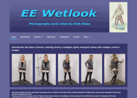 eewetlook.com