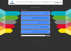eexamresults.in