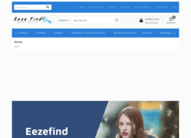 eezefind.co.za