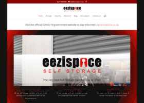 eezispace.co.za