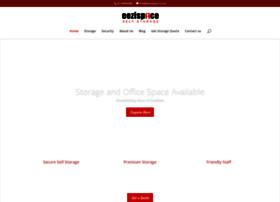 eezispace.co.za