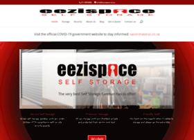eezistore.co.za